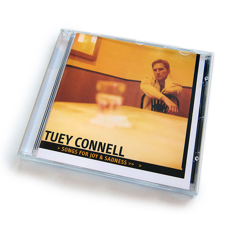 habets_cd_tuey-connell